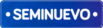 seminuevo